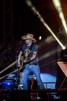 06_16_2017_CJ_Performance_JasonAldean_CJBerzin-10